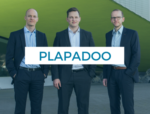 plapadoo – Die digitale Taskforce